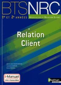 Relation Client BTS NRC 1e et 2e années.pdf