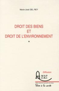 Droit des biens et droit de lenvironnement.pdf