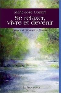 Se relaxer, vivre et devenir.pdf