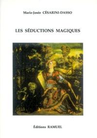 Les séductions magiques.pdf