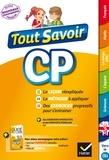 Marie-Josée Colcy et André Mul - Tout savoir CP.