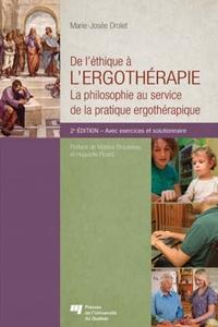Birrascarampola.it De l'éthique à l'ergothérapie - La philosophie au service de la pratique ergothérapique Image