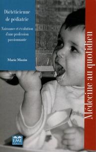 Diététicienne de pédiatrie - Naissance et évolution dune profession passionnante.pdf