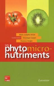 Deedr.fr Les phytomicronutriments Image