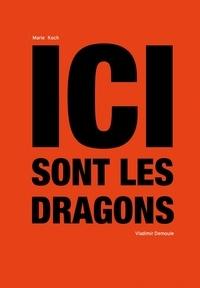 Ici sont les dragons.pdf