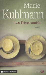 Les Frères amish.pdf