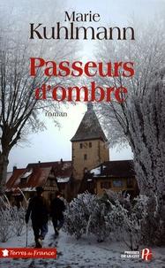Deedr.fr Passeurs d'ombre Image