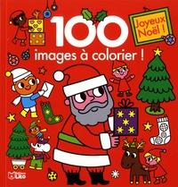 Joyeux Noël!.pdf