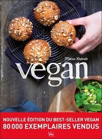 Marie Laforêt - Vegan.