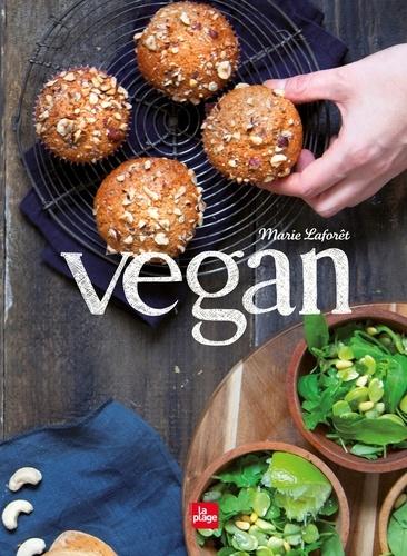 Vegan - 9782842216818 - 14,99 €