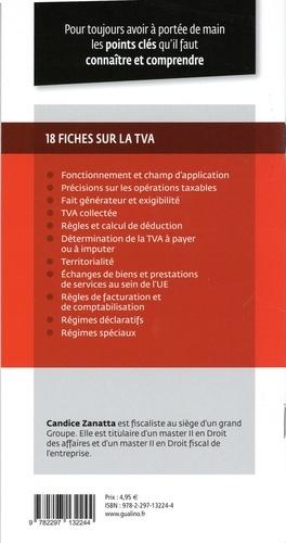 TVA  Edition 2021