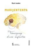 Marie Landon - Marijentenpa - Témoignage d'une implantée.
