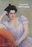 Marie Lapalus et Amélie Weirich - Hippolyte Petitjean (1854-1929).