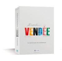 Birrascarampola.it L'excellence en Vendée - Le savoir-faire des entreprises Image