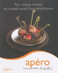 Apéro sans prendre de poids!.pdf