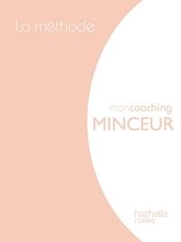 Marie laure Andre - Le livre Slim box - Mon coaching.