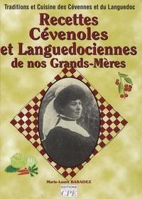 Era-circus.be Recettes Cévenoles et Languedociennes de nos Grands-Mères Image