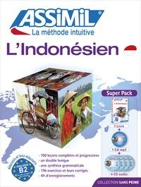 Lindonésien.pdf