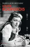 Marie-Laure Bernadac - Louise Bourgeois - Femme-couteau.