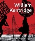 Marie-Laure Bernadac et Sébastien Delot - William Kentridge - Un poème qui n'est pas le nôtre.