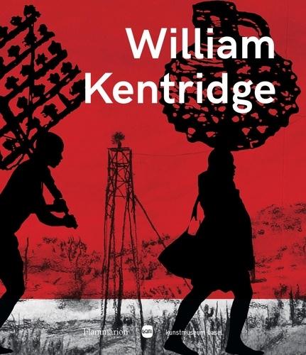 William Kentridge. Un poème qui n'est pas le nôtre