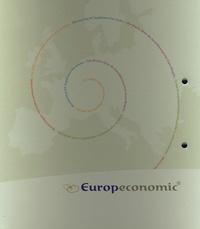 Marie-Laure Calu - Les produits cosmétiques - Réglementation communautaire européenne.