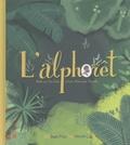Marie-Laure Depaulis et Claire Fauché - L'alphorêt.