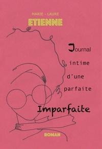 Livre en anglais à télécharger gratuitement pdf Journal intime d'une parfaite imparfaite