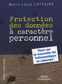 Deedr.fr Protection des données à caractère personnel Image