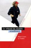 Marie-Laure Lefoulon - Le rebond du modèle scandinave.