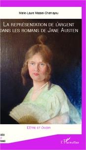 Goodtastepolice.fr La représentation de l'argent dans les romans de Jane Austen - L'être et l'avoir Image