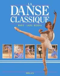 La danse classique.pdf