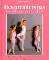 Mes premiers pas de danse classique.pdf
