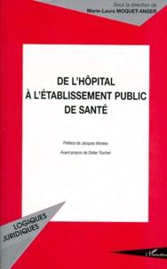 De lhôpital à létablissement public de santé.pdf