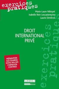 Goodtastepolice.fr Droit international privé Image