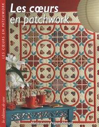 Les coeurs en patchwork.pdf