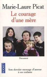 Le courage dune mère.pdf