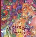 Marie Laure Viriot - Le cirque du bonheur.