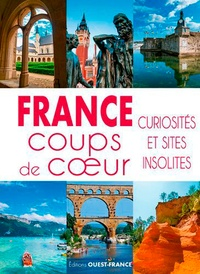 Marie Le Goaziou - France - Coups de coeur.