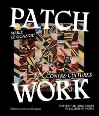 Patchwork - Contre-cultures.pdf