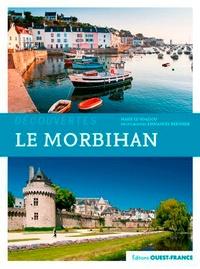 Le Morbihan.pdf