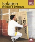 Marie Lecocq - Isolation intérieure & extérieure.