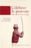 Marie Lecomte-Tilouine et  Collectif - .