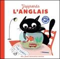 Marie Leghima - J'apprends l'anglais.