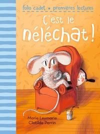 Deedr.fr C'est le néléchat! Image