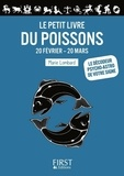 Marie Lombard - Le Petit Livre du Poisson.