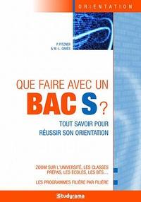 Que faire avec un Bac S ?.pdf