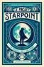 Marie-Lorna Vaconsin - Le Projet Starpoint Tome 2 : Le réveil des Adjinns.
