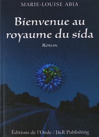 Feriasdhiver.fr Bienvenue au royaume du sida Image
