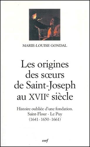 Marie-Louise Gondal - .